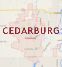 Personals in cedarburg wisconsin Find Local Cedarburg Singles & Dating the Casual Way at OBC