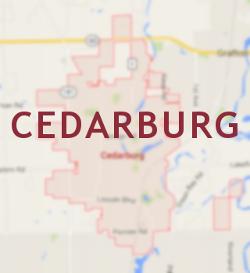 Cedarburg Fireplace Repair Chimney Concrete Chimney