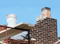 Chimney Rebuilding Wisconsin