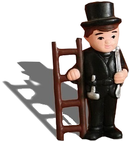 Best Chimney Sweeps Milwaukee The Chimney Taming Fire