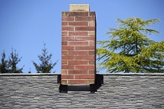 Chimney Sweeps Wisconsin