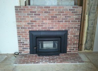 Milwaukee Chimney Cleaning Services Chimney Sweep Cost