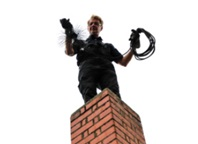 Milwaukee Chimney Inspection