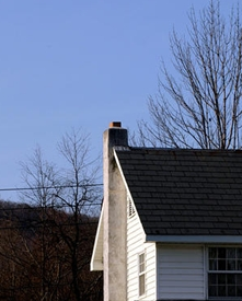 Muskego Chimney Inspections