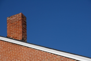 New Berlin Chimney Repair