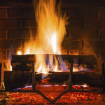 Fireplaces keep West Allis families cozy when properly maintained