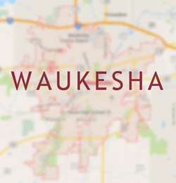 Waukesha Chimney Repair, Rebuilding, Inspection and Cleaning Services