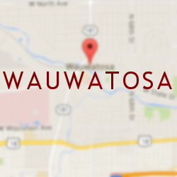 Wauwatosa Chimney Cleaning