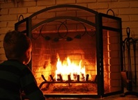Wisconsin Fireplace Cleaning