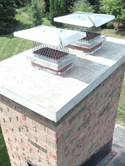 Milwaukee Chimney Maintenance Tips Chimney Cleaning