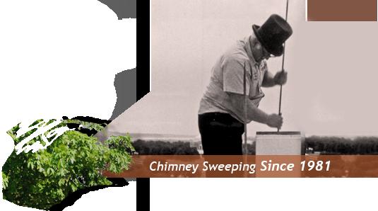 Chimney Sweep Milwaukee Chimney Cleaning Waukesha